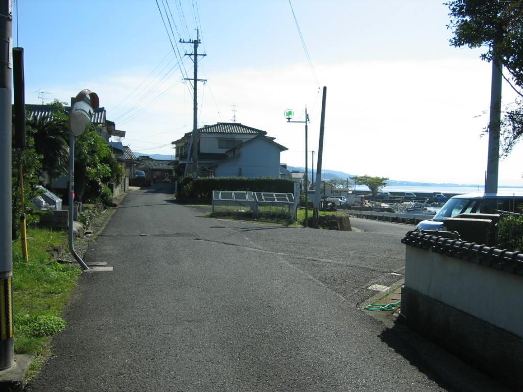 地域遺産の旅: 2011年11月の10件の記事